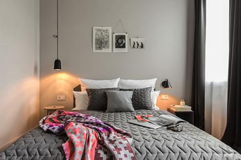Munich Hotel Booking Gunstige Zimmer In Munchen Unterkunft Zum
